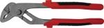 """Клещи переставные """"Стандарт"""", тип А2, 250 мм, FIT, 70625"""