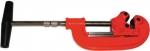 Металлический труборез, 15-50 мм, FIT, 70945