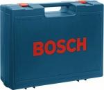 Чемодан для шлифовальных машин GWS 11-15 H, BOSCH, 2605438619