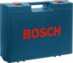 Чемодан для перфоратора GBH 36 V-Li Compact Professional, BOSCH, 2605438668