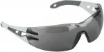 Защитные очки GO 2G, BOSCH, 2607990076