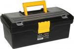 Ящик для инструмента 485х245х215 мм, PRORAB, IB 19