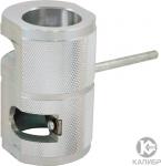 Зачистка для труб 32-40 мм, КАЛИБР