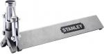 Приспособление для установки металлических уголков, STANLEY, 1-16-132