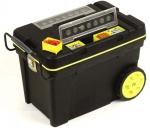 "Ящик для инструмента с колесами ""Pro Mobile Tool"", STANLEY, 1-92-904"