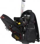 Рюкзак для инструмента Fatmax, STANLEY, 1-95-611