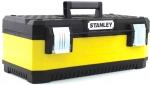 Ящик для инструмента, STANLEY