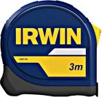 Рулетка 3 м OPP, IRWIN, 10507784