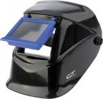 Щиток защитный для электросварщика(маска сварщика) с откидным блоком 110*90, СИБРТЕХ, 89122