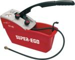 Ремкомплект для насоса ТР40-S, SUPER-EGO, 1000000592