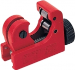 Труборез MINI PRO (MINICUT 2000) для медных 6-22 мм, SUPER-EGO, 722100000