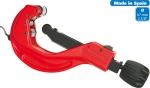 Труборез Automatic 1 для пластиковых труб 6-67мм, SUPER-EGO, 750010000