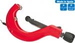 Труборез Automatic 2 для медных труб 50-127мм, SUPER-EGO, 751000000